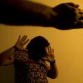 Mulher sofre agressão e companheiro é preso em Santana do Ipanema