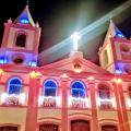 Natal Luz Pão de Açúcar: um projeto recheado de beleza, brilho, cores e vida