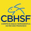 Comitê da Bacia do São Francisco entrega planos de saneamento a municípios