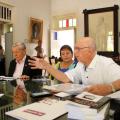 Pesquisadores debatem origens, conquistas e avanços sociais de Alagoas