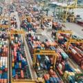 China fixará tarifas temporárias mais baixas de mais de 700 produtos