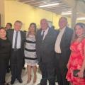 Santanenses recebem títulos de cidadãos honorários de Poço das Trincheiras