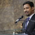 Rodrigo Cunha quer investigar ofertas abusivas de bancos a aposentados