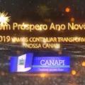 Retrospectiva em Canapi: vídeo mostra ações em 2018