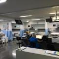 Visita multidisciplinar garante melhor atendimento na UTI do Hospital de Santana