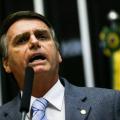 Bolsonaro diz que terá parceria com Israel para dessalinizar água