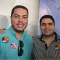 Ex-prefeito e ex-vereador de Mata Grande denunciam ameaça em presídio