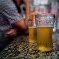 Com chegada do Réveillon, alerta é festejar sem abusar do álcool