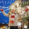 Eletrobras dá dicas de consumo consciente nas festas de fim de ano