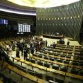 """""""Nova Previdência"""" extinguirá aposentadorias especiais para parlamentares"""