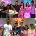 Ideias dos Campi Santana do Ipanema e Arapiraca vencem 3ª edição do Avant