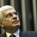 Se todos contribuintes pagassem, pagaríamos menos impostos, diz Rachid