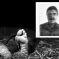Polícia Civil identifica homem achado morto em Santana do Ipanema