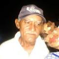 Vítima de acidente na BR 423 era vigilante em Santana do Ipanema