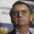 Bolsonaro planeja revogar normas para desburocratizar nos primeiros 100 dias