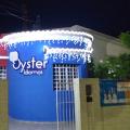 Oyster idiomas completa 2 anos em Santana do Ipanema; saiba mais