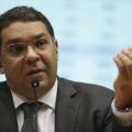 Próximo governo pegará um país melhor, diz secretário do Tesouro