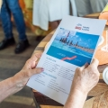 Incremento em ações de mídia vai impulsionar turismo em Alagoas em 2019
