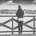 Artigo: Por que sentimos Ansiedade?