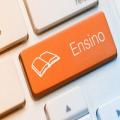 Município que investir no ensino de tecnologias pode aumentar repasse do Fundeb