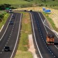 Projeto de lei obriga União a duplicar todas as rodovias federais em dez anos