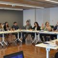 Grupo de Trabalho da CNM propõe melhorias no Fundeb