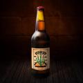 Primeira cerveja brasileira a base de cacto é de Santana do Ipanema; conheça