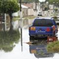 Após fortes chuvas, Hospital Helvio Auto alerta para os riscos de leptospirose