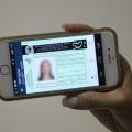 Detran Alagoas explica como obter a CNH digital sem sair de casa