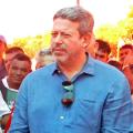 MP recorre de decisão que inocentou Arthur Lira de peculato e lavagem de bens