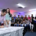 Conheça os 20 integrantes do Bolsa Atleta Alagoas