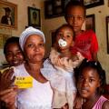 Bolsa Família repassa R$ 78 milhões para Alagoas em janeiro