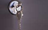 Recuo no preço de venda dos imóveis é boa oportunidade investir no setor