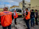 Moradores de área de risco em Maceió devem sair antes da quadra chuvosa