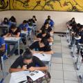MP-AL quer obrigar escolas particulares a darem descontos durante pandemia