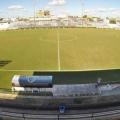 Após empate com ASA, Jaciobá entra no quadrangular do Campeonato Alagoano