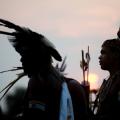 Ministério da Agricultura fica responsável por demarcar terra indígena