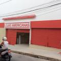 Lojas Americanas será inaugurada esta semana em Palmeira dos Índios