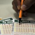 Mega-Sena sorteia prêmio de R$ 12 milhões neste sábado (12)
