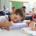Inscrições para a Olimpíada Brasileira de Matemática começam dia 5