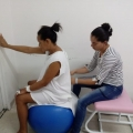Pela 1ª vez, Hospital de Santana registra mais partos normais do que cesárias