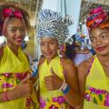 Maceió: Inscrições para documentário em Ponto de Cultura seguem até 5ª