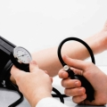 Estado inicia perícia médica de professores aprovados no concurso
