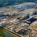 Litro do diesel está mais caro hoje nas refinarias