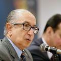 Reduzir encargos trabalhistas é prioridade, diz secretário da Receita