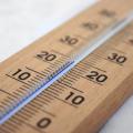 Onda de frio com temperaturas negativas atinge Portugal