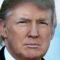 Pelo Twitter, Trump anuncia morte de líder da Al Qaeda