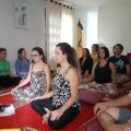 Em Maceió, retiro budista é opção para quem deseja fugir da agitação
