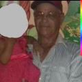 Santanense vitima de acidente na BR 316 morre no hospital em Arapiraca