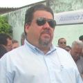 Justiça afasta prefeito de Boca da Mata por suposto desvio de R$ 28 milhões